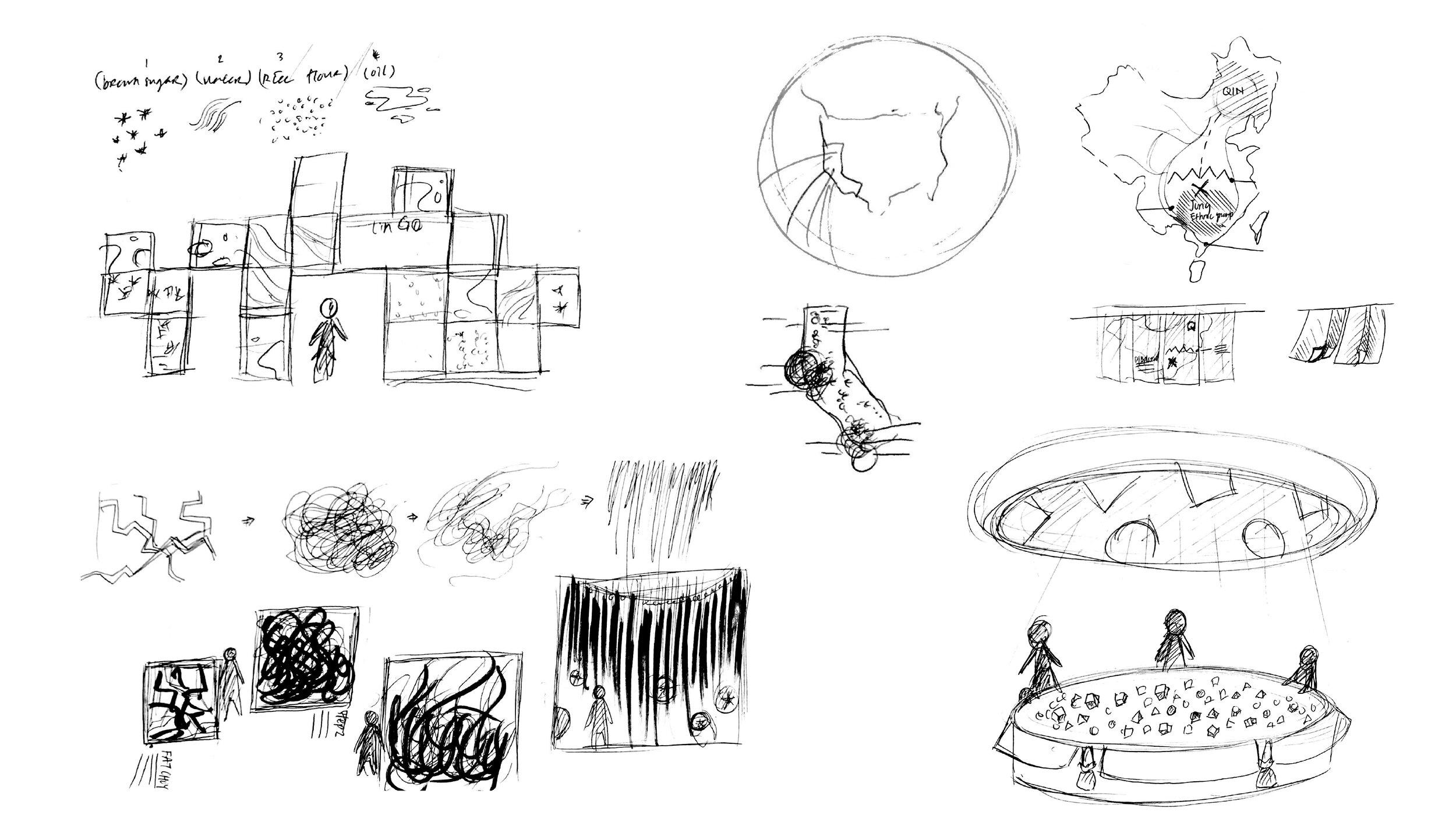 Sketches@4x-100.jpg