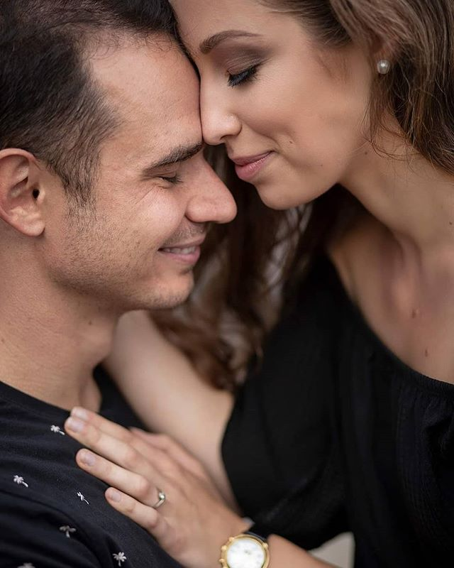 #portraitphotography #portrait #love #couple #engagement💍 #weddingiscomming