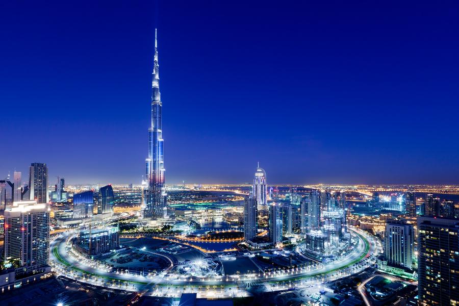 Incredible-Night-view-of-Burj-Khalifa-at-Dubai-UAE.jpg