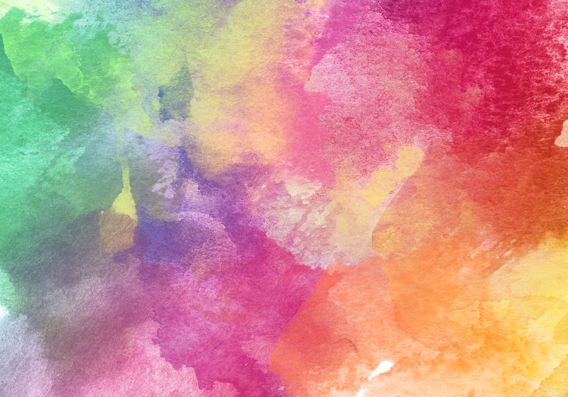 abstract_colorful_watercolor_texture_by_love_kay-d78zxhg.jpg