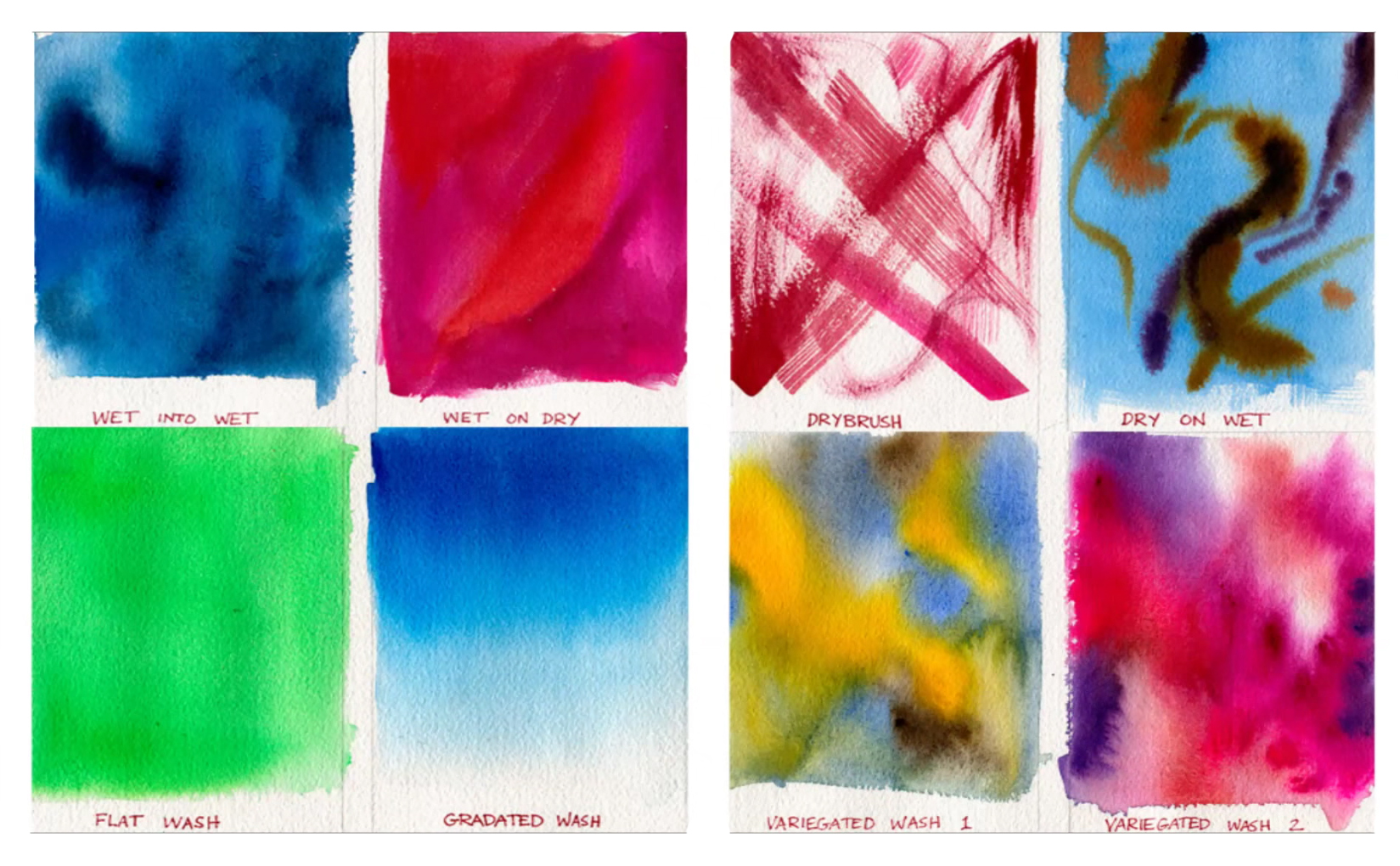 7-watercolor-techniques-featured-image.jpg