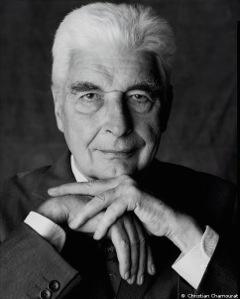 Christian Trédaniel (1934 - 2011)