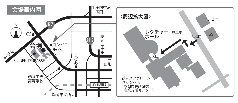 癌研マップ.jpg