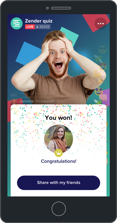 Trivia-winner-blue-small.png