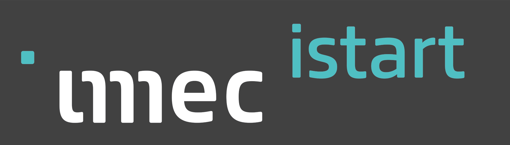 imec.istart_logo_white_CMYK_final_preview.jpeg