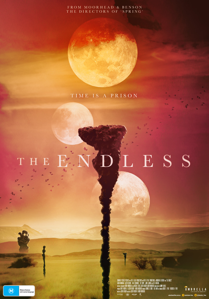 THE-ENDLESS-poster-700mm-x-1000mm_FA_WEB.jpg