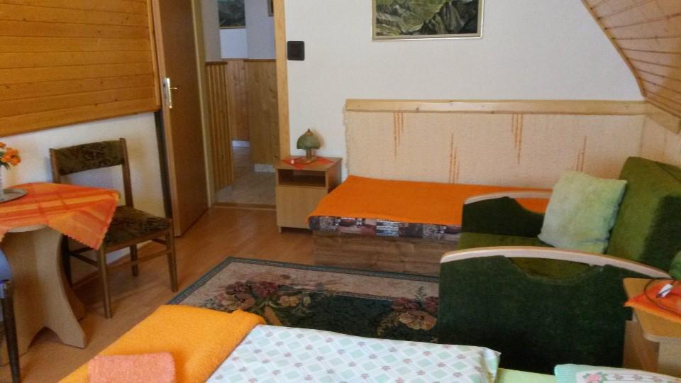 strednica-ubytovanie-chata-u-jany-zdiar-87-09.jpg