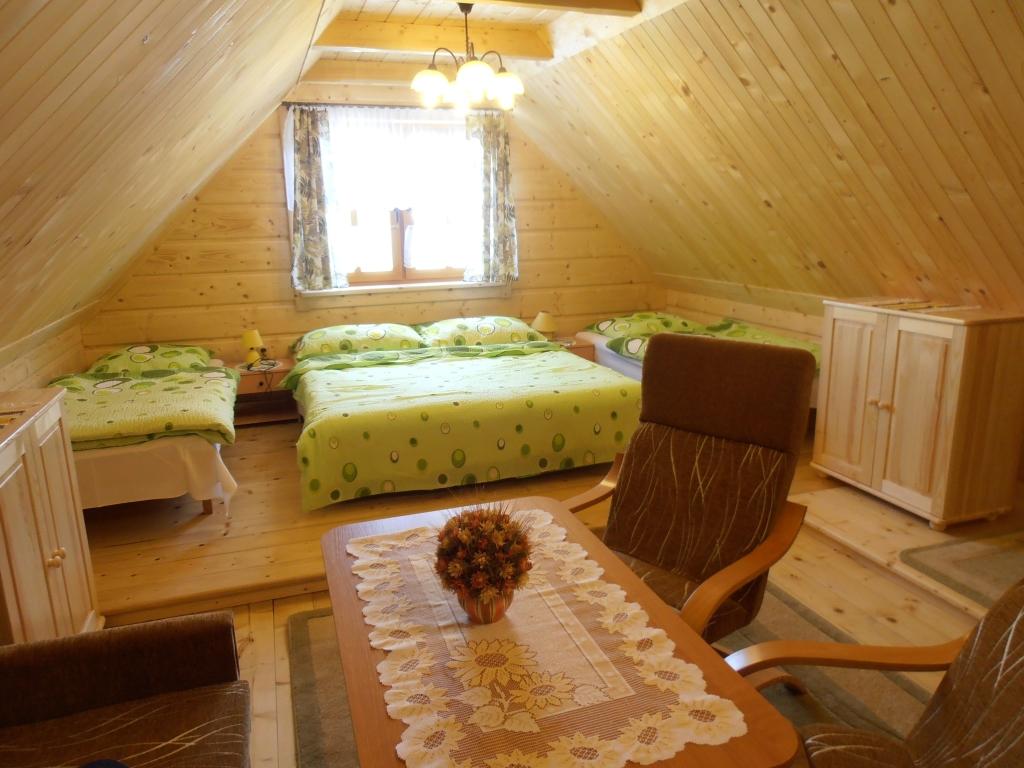 strednica-ubytovanie-drevenica-natalka-zdiar-501-05.jpg