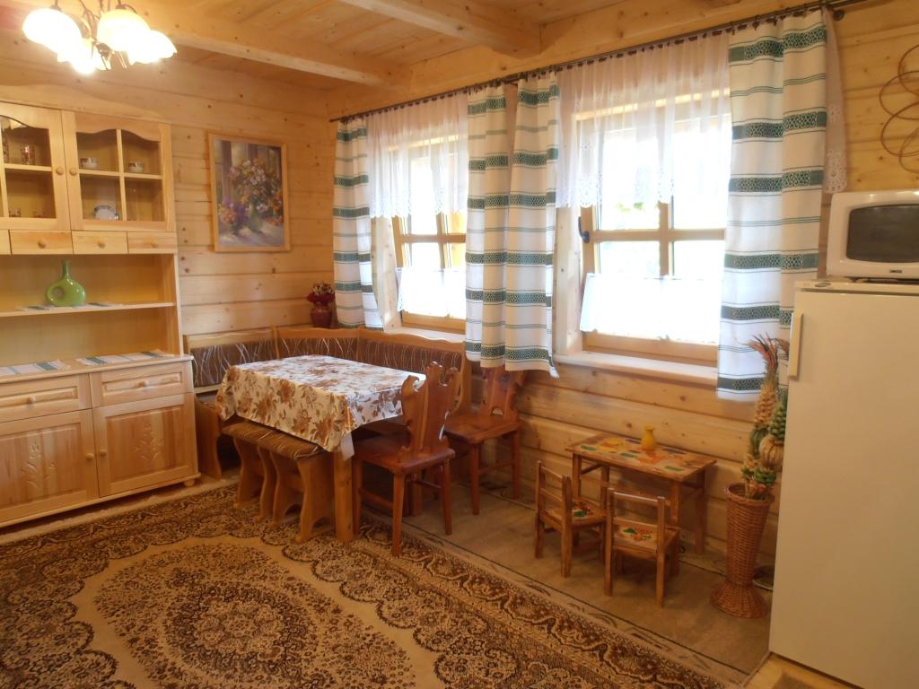 strednica-ubytovanie-drevenica-natalka-zdiar-501-07.jpg