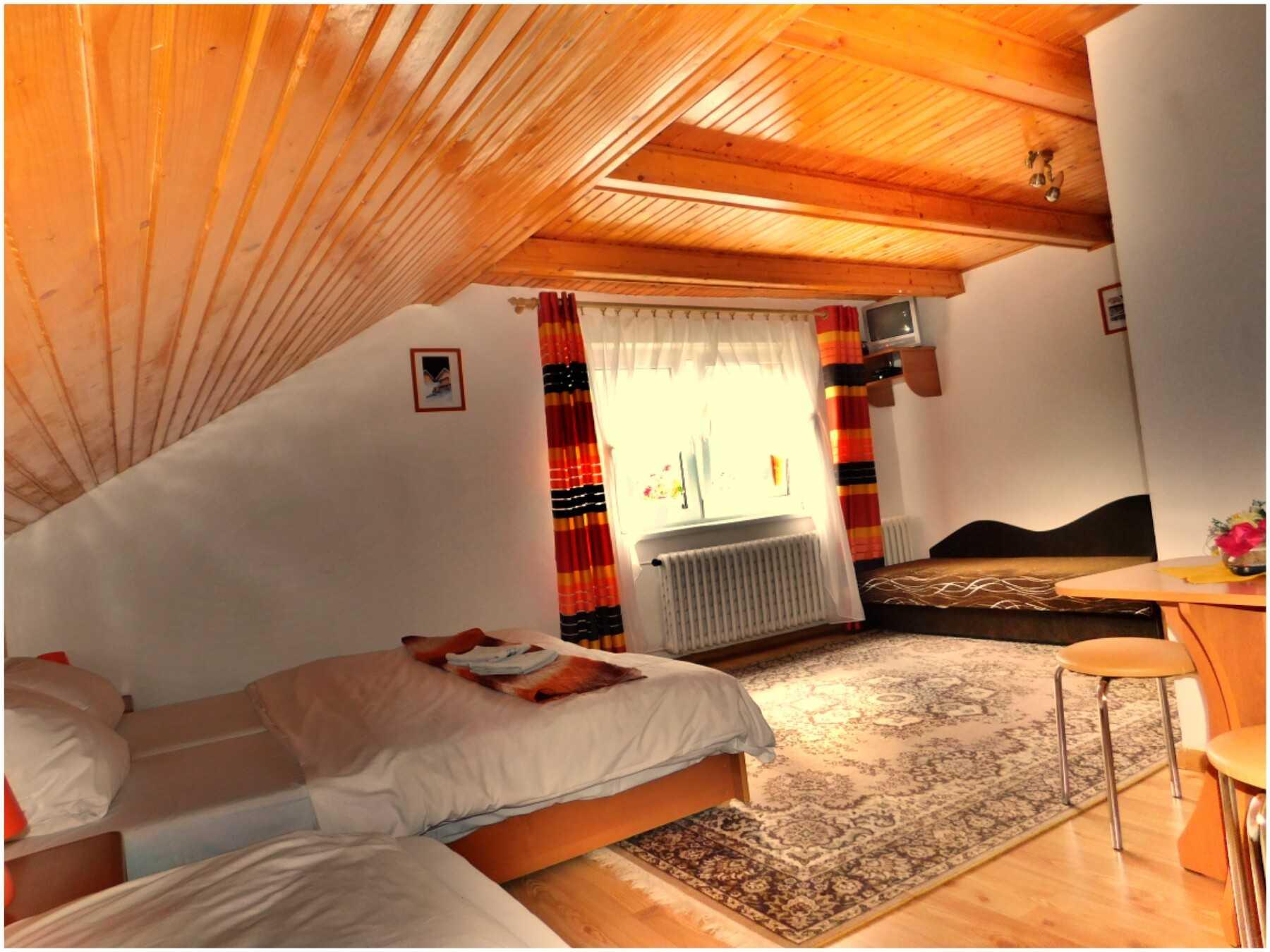 strednica-ubytovanie-penzion-zorhill-zdiar-106-02.jpg
