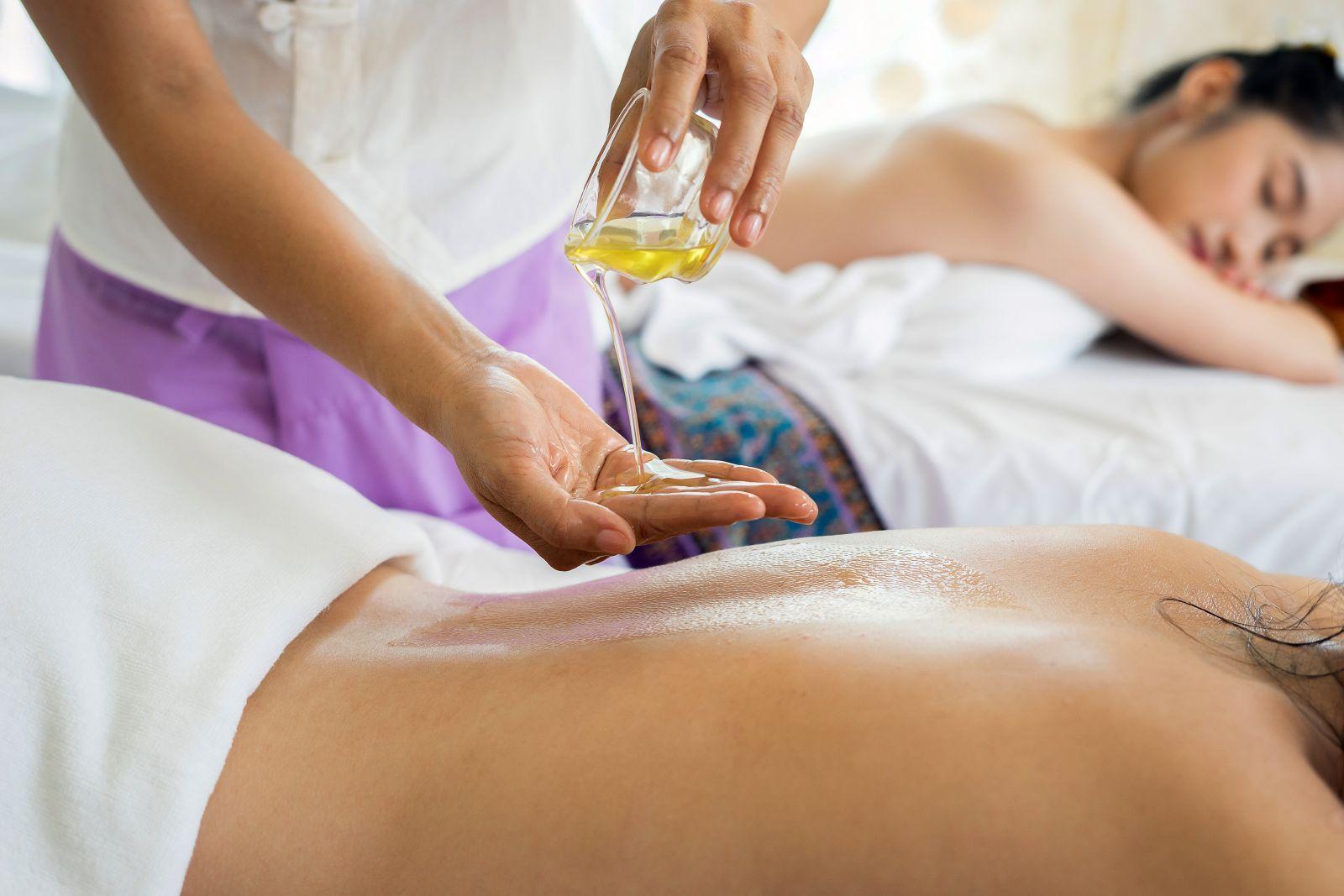 kamzik-zdiar-wellness-massage-v001.jpg