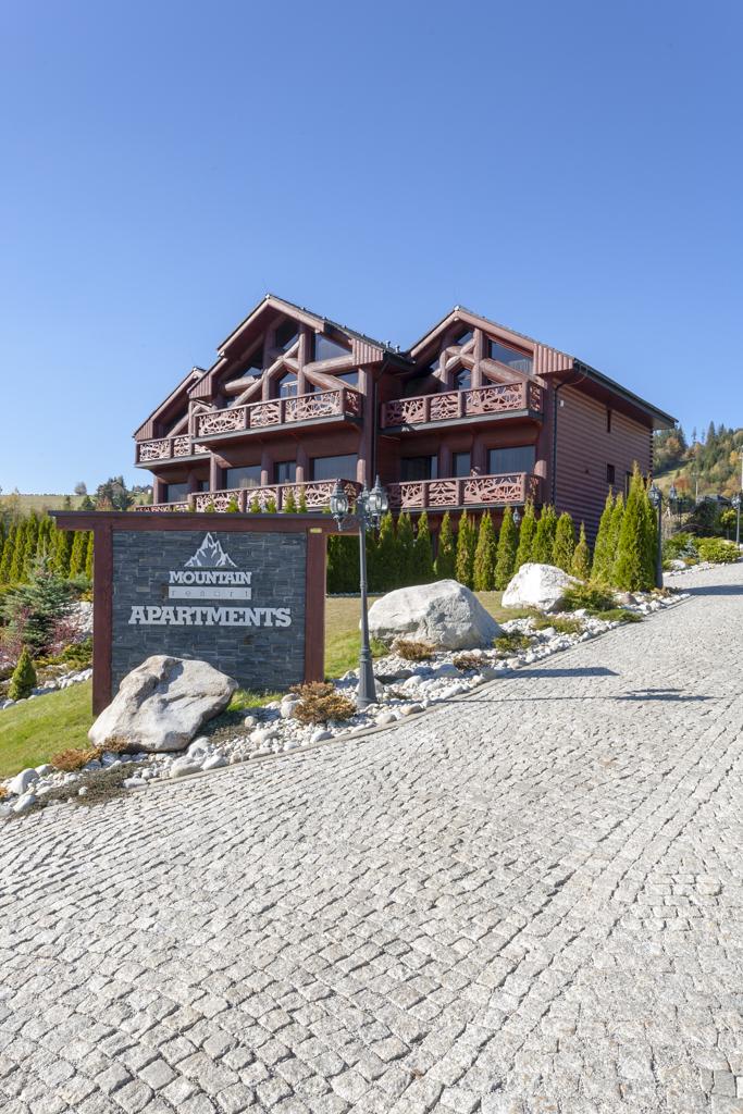 ©-kamil-pitonak-mountain-resort-apartments-zdiar-exterier-1024s-013.jpg