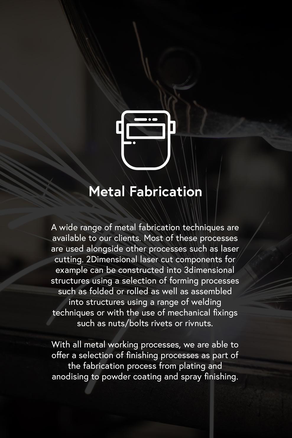 metal-fabrication.jpg