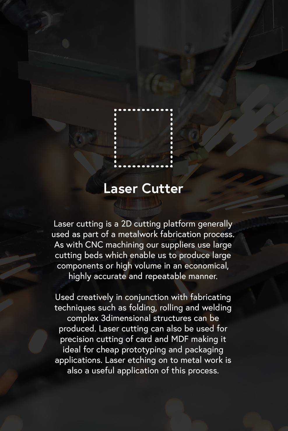 laser-cutter.jpg
