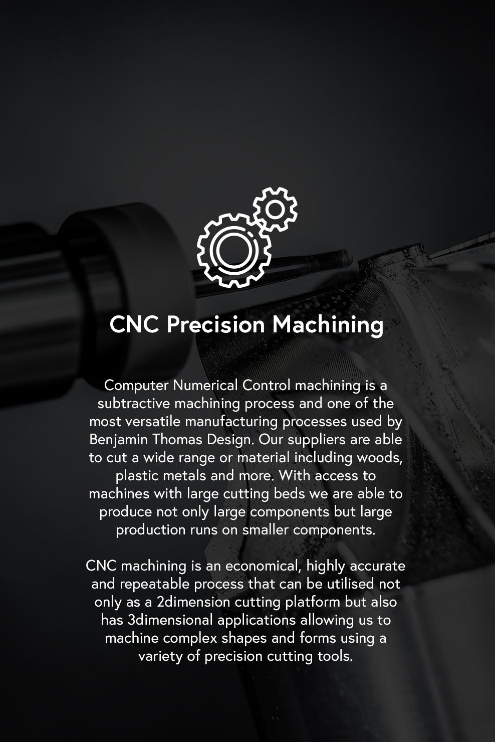 cnc-precision.jpg