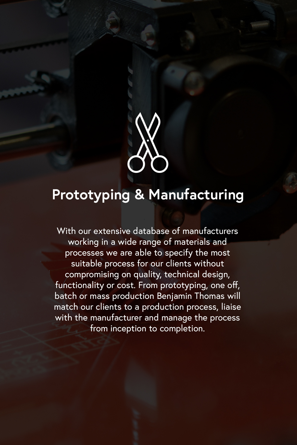 prototyping-manufacturing.jpg