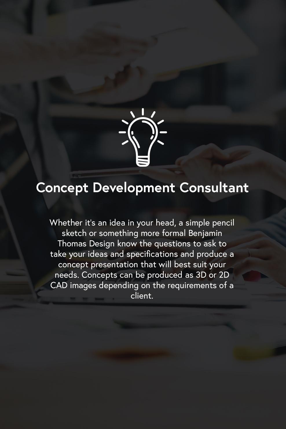 concept-development-consultant.jpg