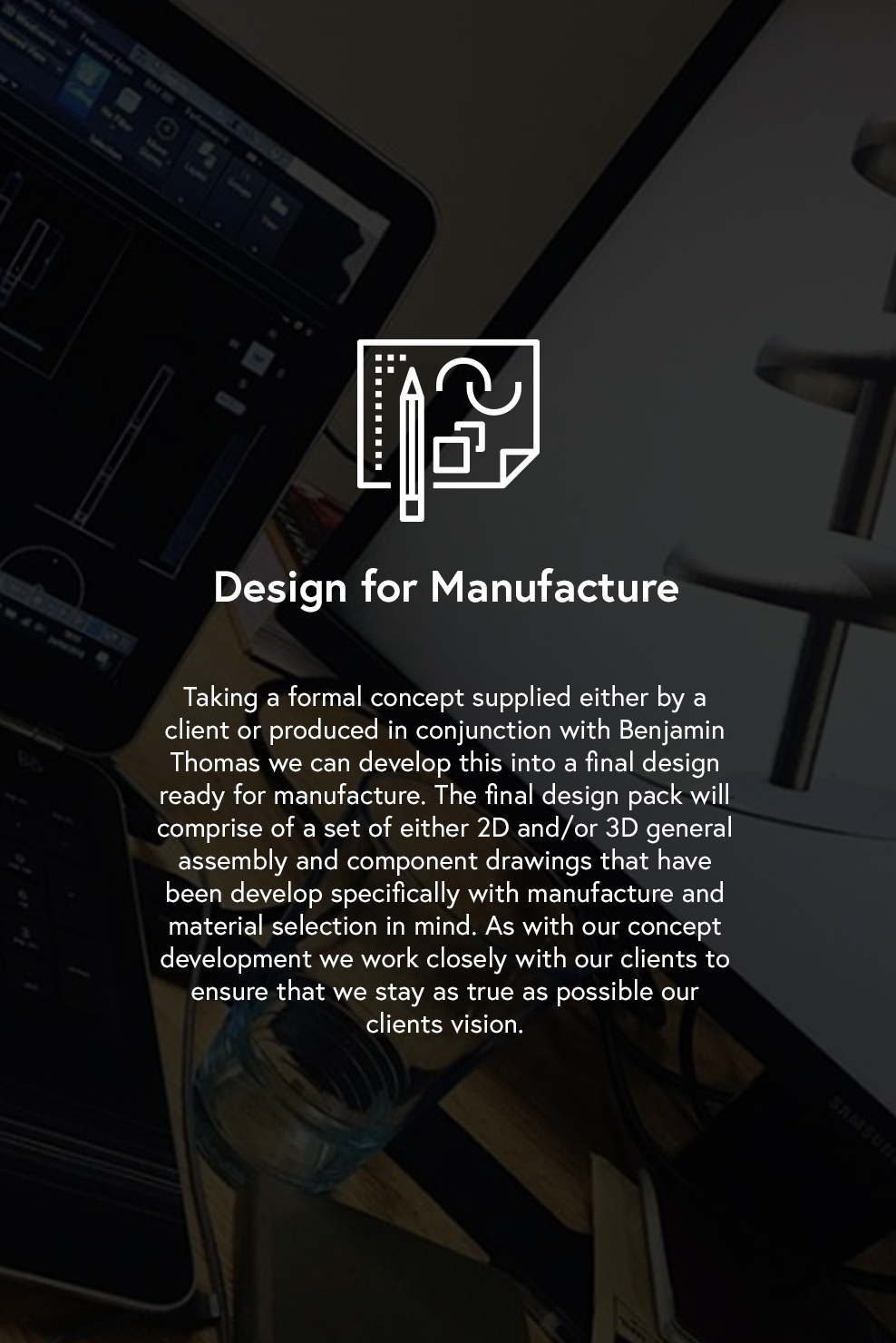 design-for-manufacture-2.jpg