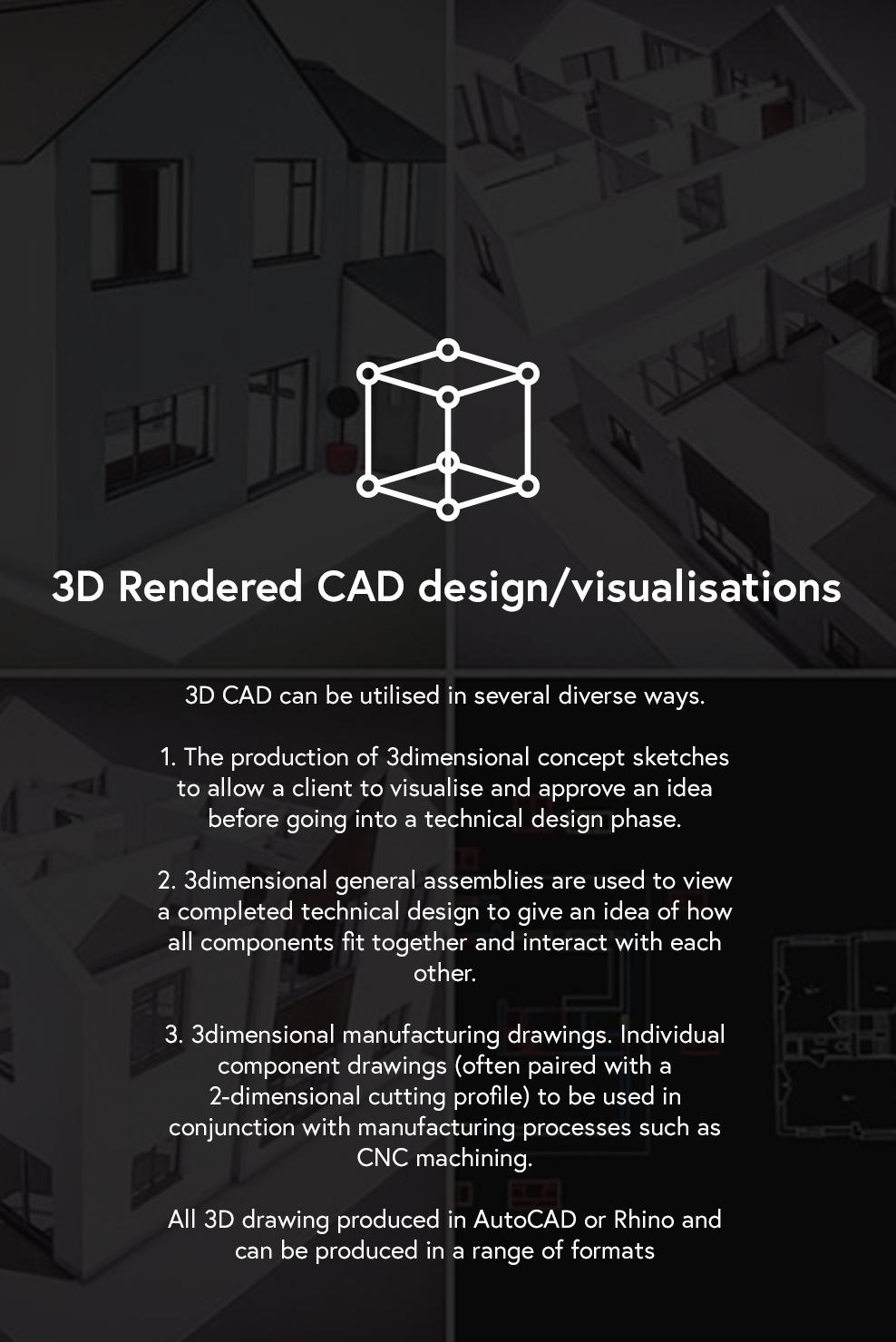 3d-renders-2.jpg