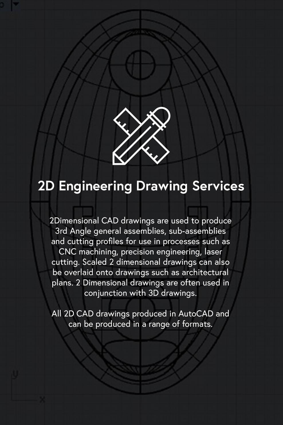 2d-drawings-2.jpg