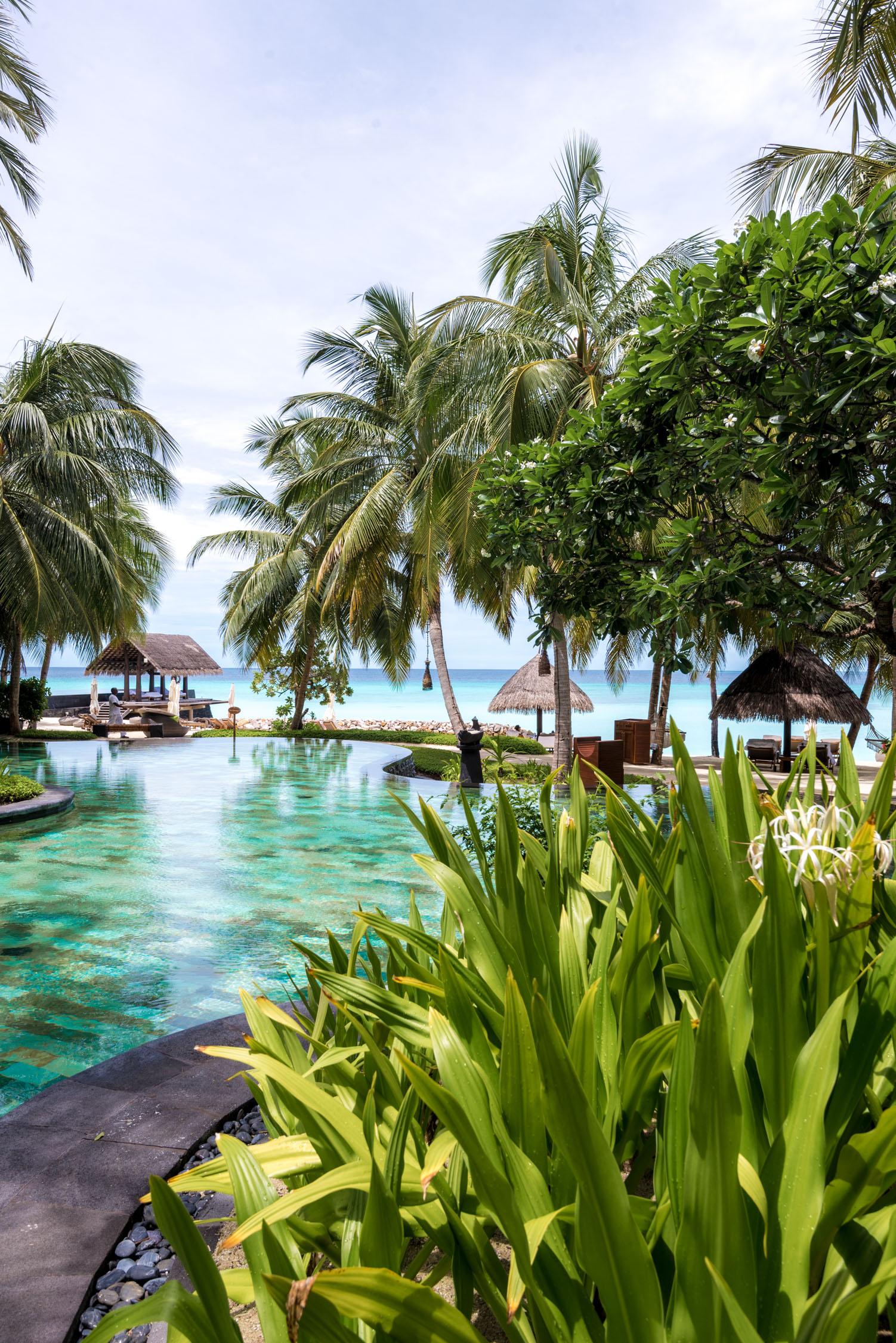 Maldives_Reethi-Rah-14-20170519.jpg