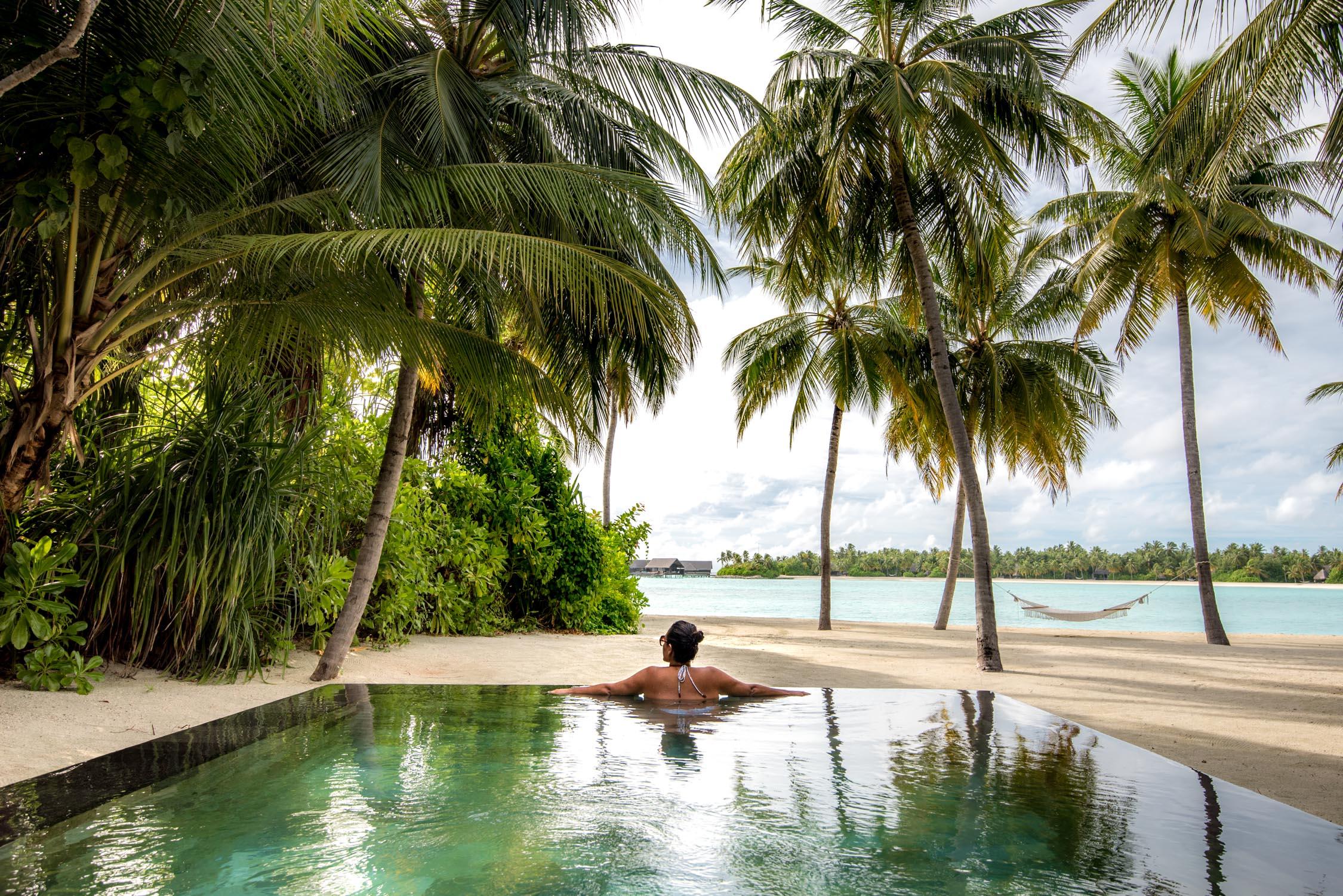 Maldives_Reethi-Rah-92-20170519.jpg