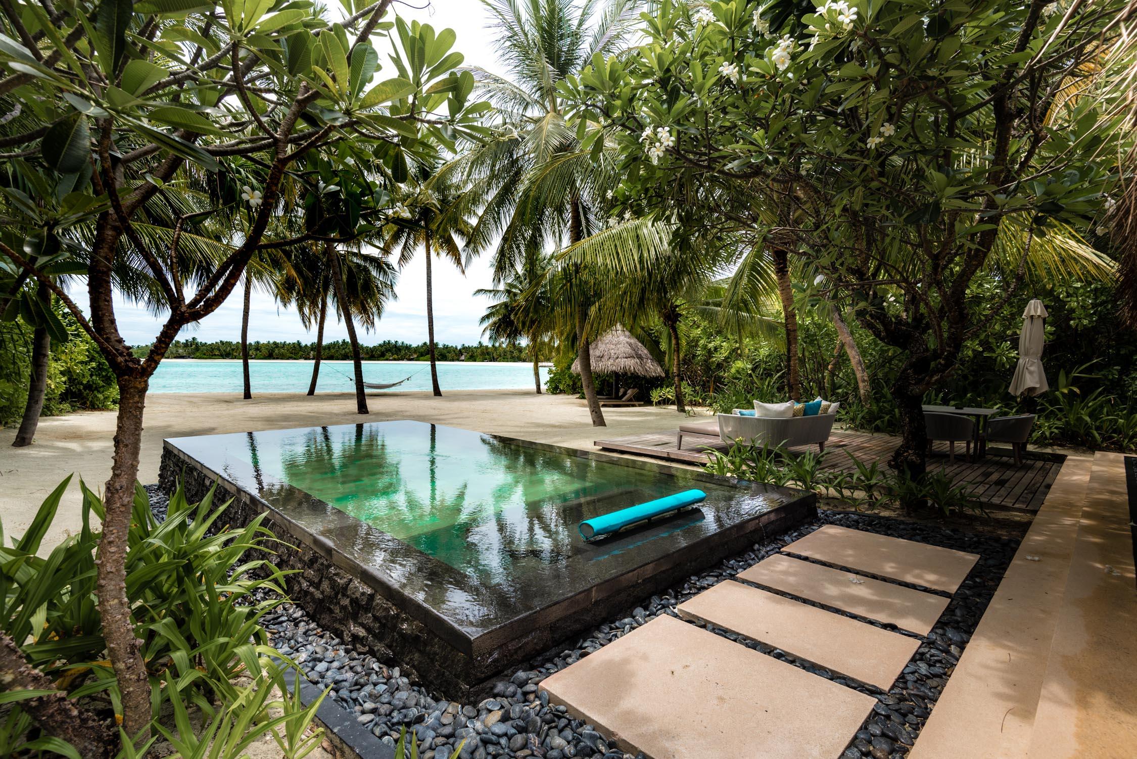 Maldives_Reethi-Rah-15-20170519.jpg