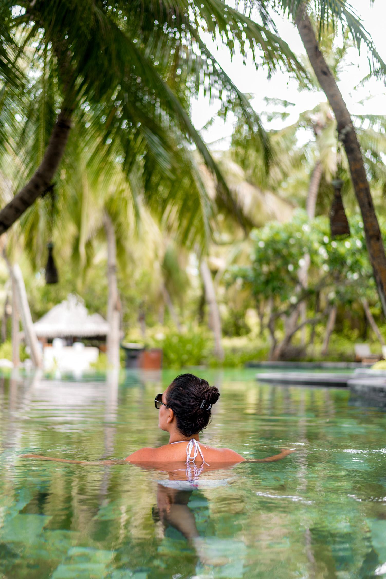 Maldives_Reethi-Rah-75-20170519.jpg