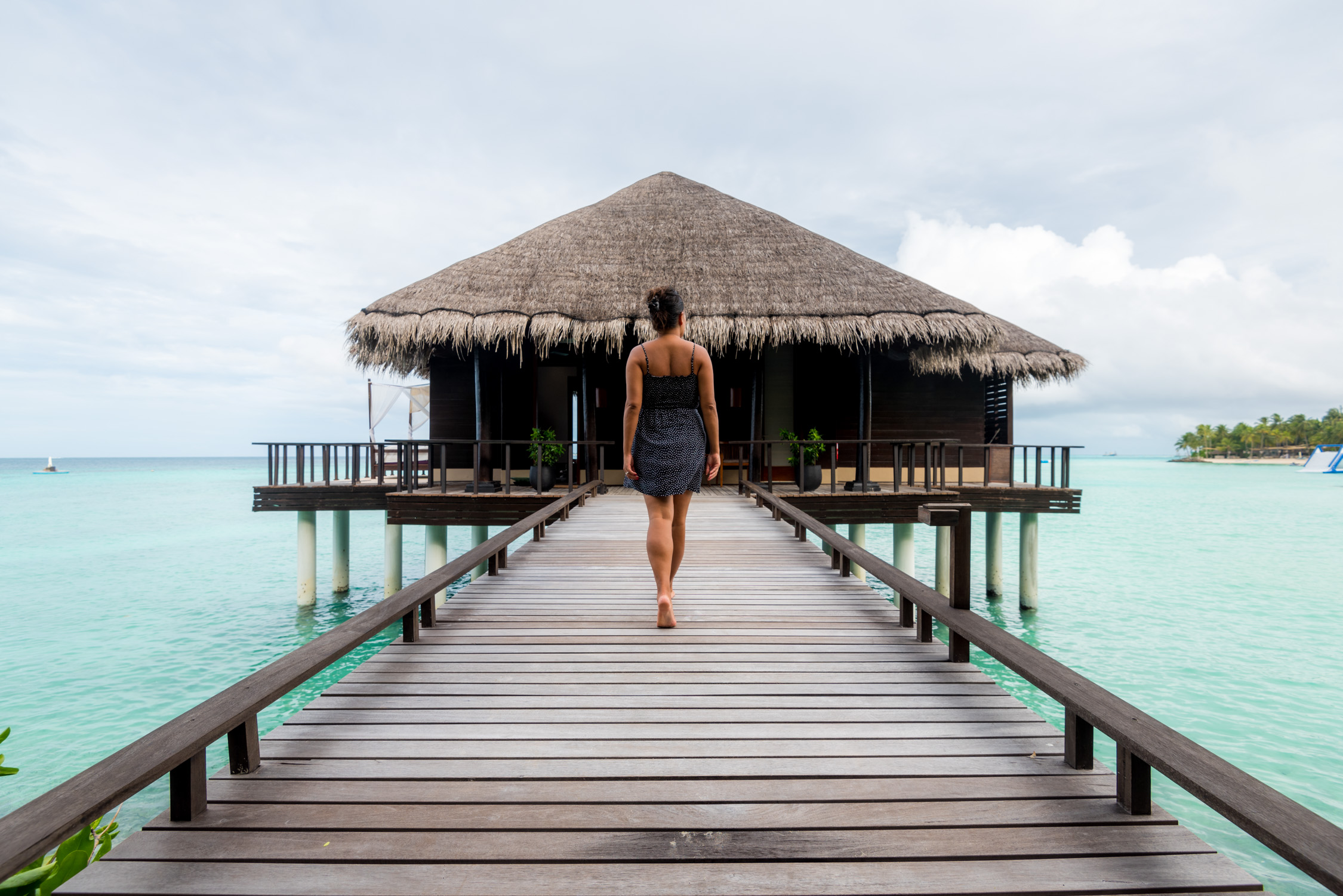 Maldives_Reethi-Rah-110-20170520.jpg