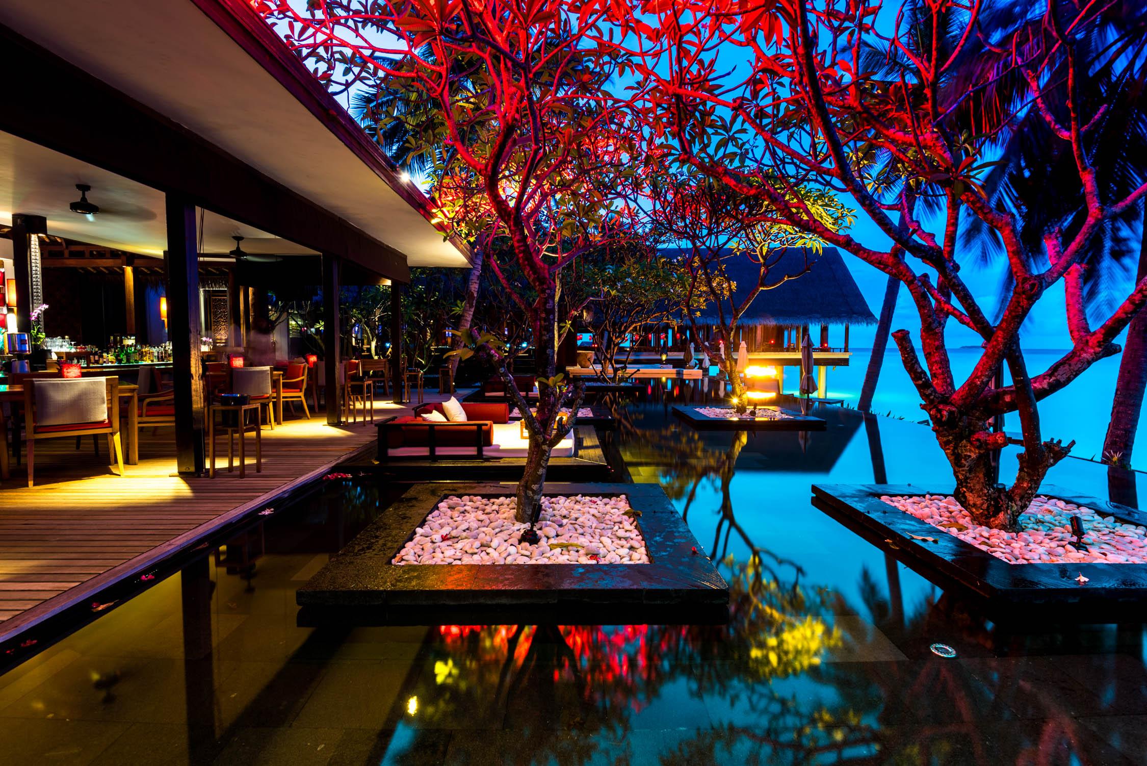 Maldives_Reethi-Rah-97-20170519.jpg