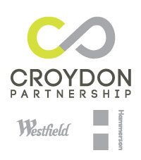 croydon-p.jpg