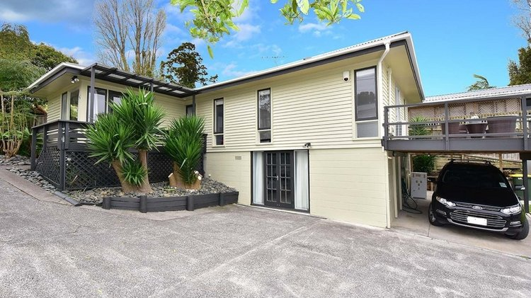 SOLD - 546A GLENFIELD ROAD, GLENFIELD