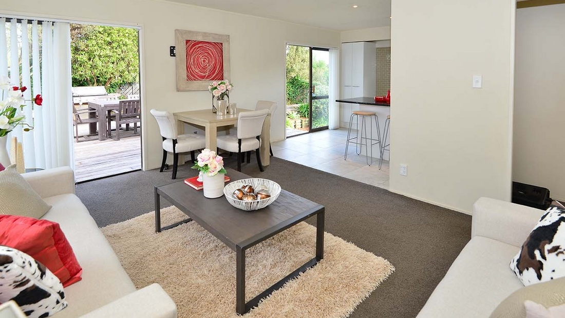 SOLD - 2/123 LYNN ROAD, BAYVIEW