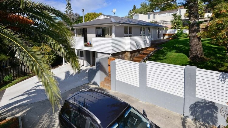 SOLD - 10 NORÉAST DRIVE, BROWNS BAY