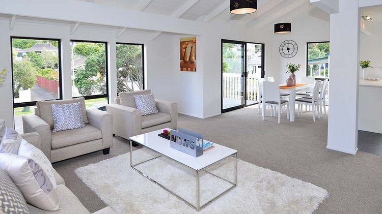 SOLD - 3A SANDIACRE WAY, BROWNS BAY