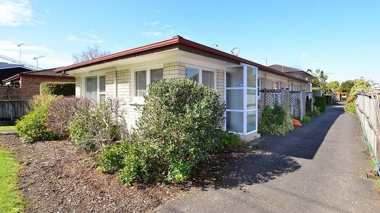 SOLD - 1/18 WOLSLEY AVE, MILFORD