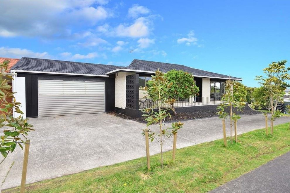 SOLD - 18A STANLEY AVE, MILFORD