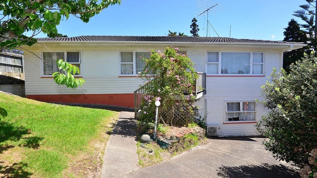SOLD - 32 ACACIA ROAD, TORBAY