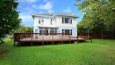 SOLD - 11 WESTBOURNE ROAD, MURRAYS BAY