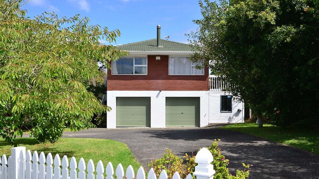 SOLD - 10 REYNOLDS PLACE, TORBAY