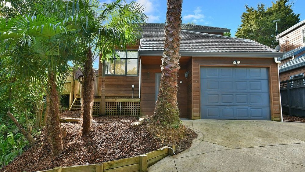 SOLD - 787A BEACH ROAD, BROWNS BAY