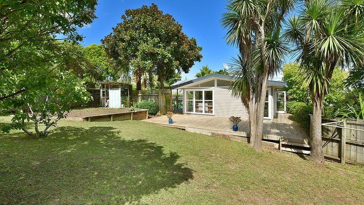 SOLD - 1/19 BOWMAN ROAD, FORREST HILL