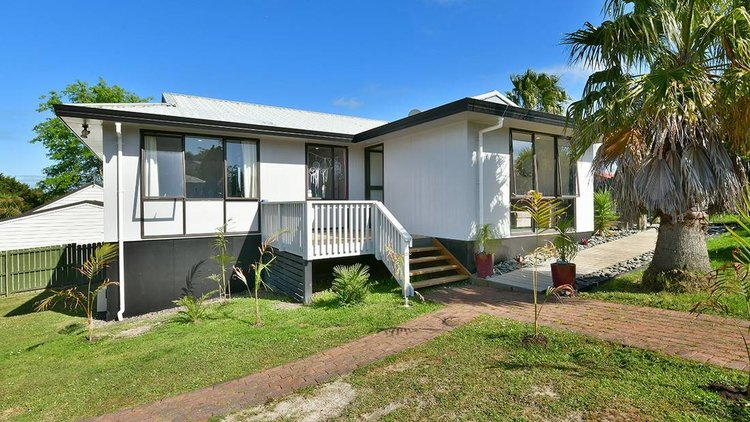 SOLD - 1 EXETER PLACE, UNSWORTH HEIGHTS