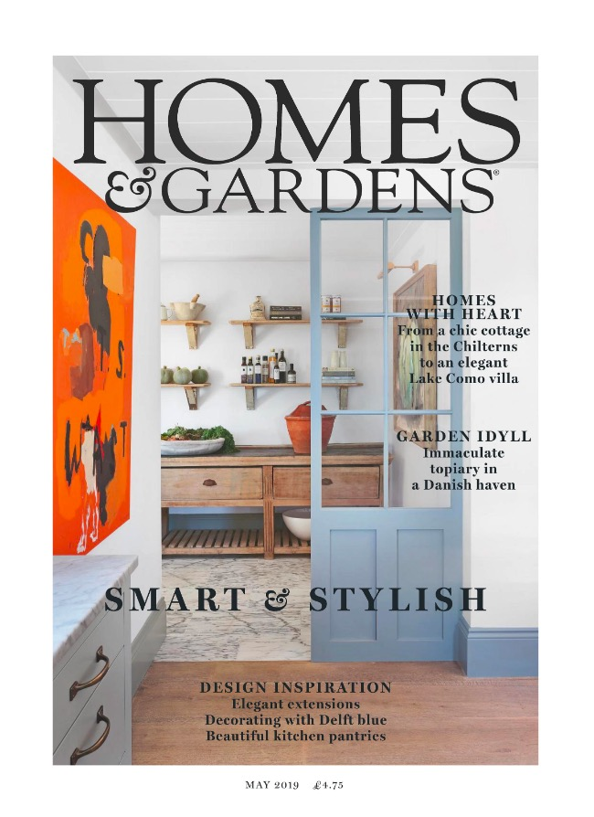Homes & Gardens May 2019 Cover.jpg