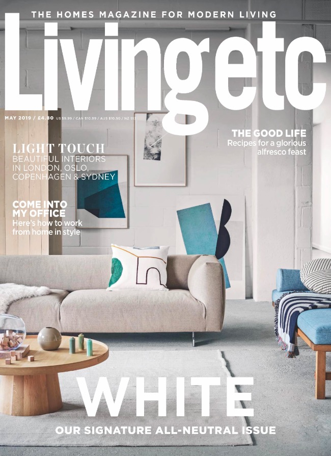 Livingetc May 2019 Cover.jpg
