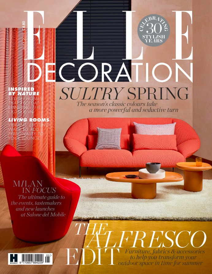 ELLE Decoration May 2019 Cover.jpg