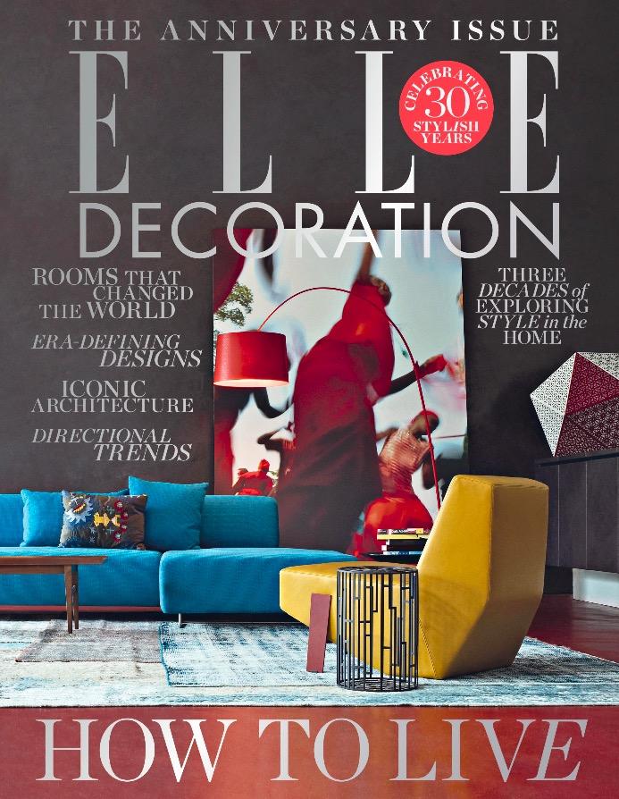 ELLE Decoration June 2019 Cover.jpg