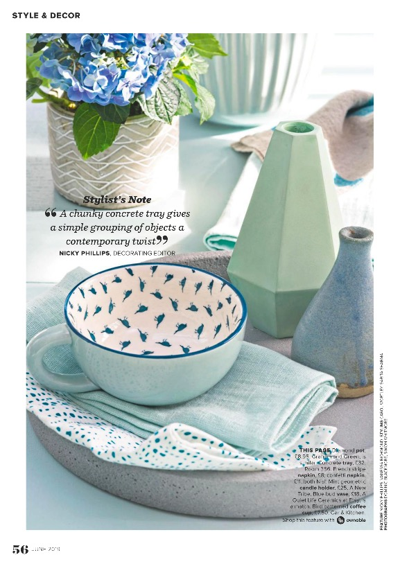 Ideal Home June 2019 A New Tribe (2).jpg