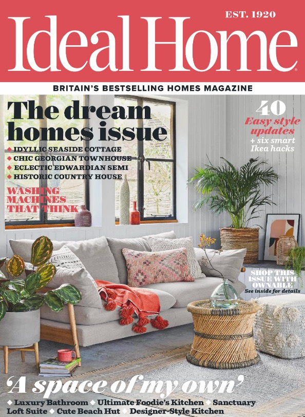 Ideal Home June 2019 Cover.jpg