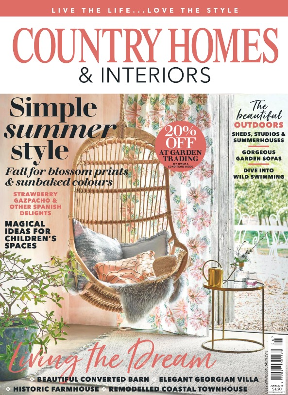 Country Homes & Interiors June 2019 Cover.jpg